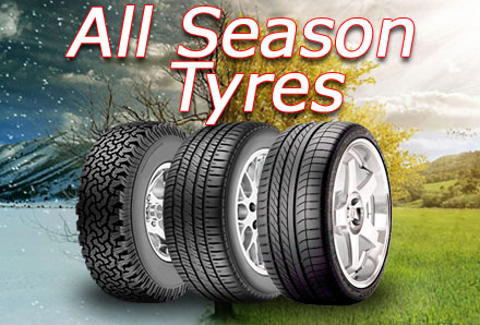 all-sesion-tyres